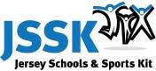 JSSK Logo