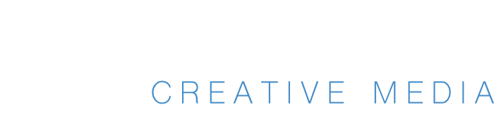 Boxfresh Creative Media Logo